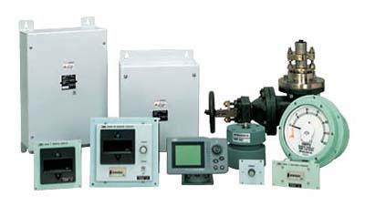 Схема подключения генератора маз 5440