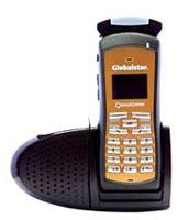 Автомобильный комплект GIK-1700