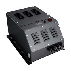 Zora Co Ltd Marine Radio Amp Navigation Systems